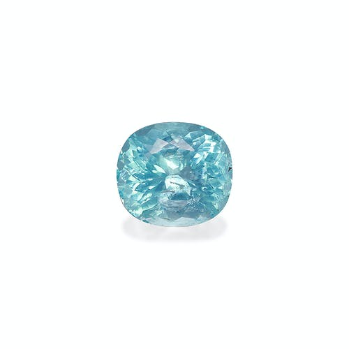 PA0561 : 2.46ct Arctic Blue Paraiba