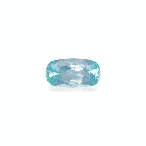 PA0593 : 1.64ct Mint Blue Paraiba