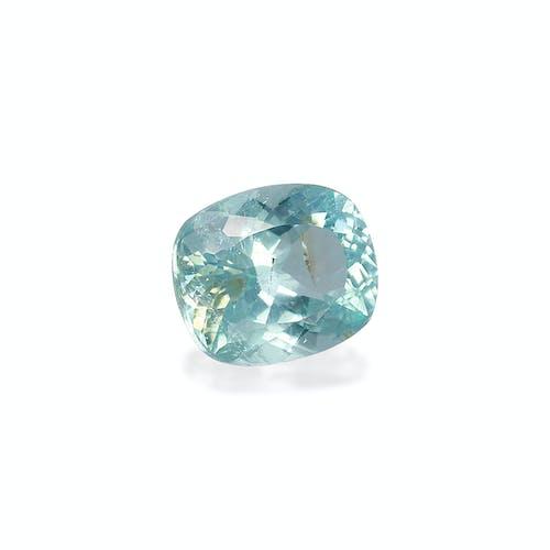PA0595 : 1.20ct Baby Blue Paraiba