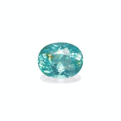 PA0603.jpg?auto=format&ixlib=php 3.3 - 4.25ct Seafoam Green Paraiba stone 11x9mm