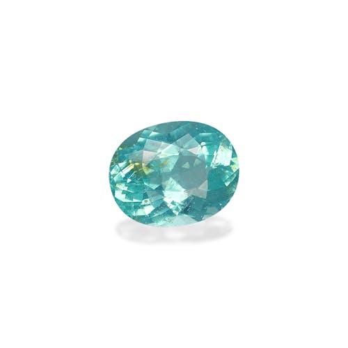 PA0603 1.jpg?auto=format&ixlib=php 3.3 - 4.25ct Seafoam Green Paraiba stone 11x9mm