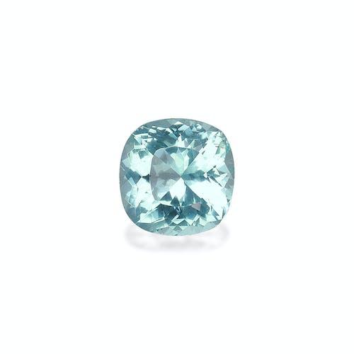 PA0604.jpg?auto=format&ixlib=php 3.3 - 1.27ct Blue Paraiba stone