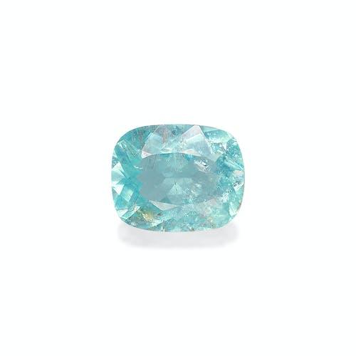 PA0606.jpg?auto=format&ixlib=php 3.3 - 5.52ct Blue Paraiba stone 12x10mm