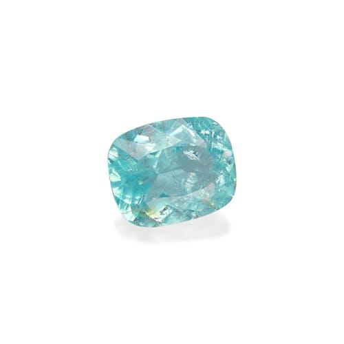 PA0606 1.jpg?auto=format&ixlib=php 3.3 - 5.52ct Blue Paraiba stone 12x10mm