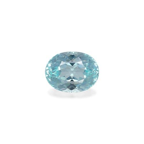 PA0608.jpg?auto=format&ixlib=php 3.3 - 8.83ct Sky Blue Paraiba stone