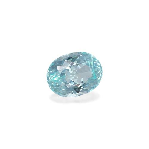 PA0608 1.jpg?auto=format&ixlib=php 3.3 - 8.83ct Sky Blue Paraiba stone
