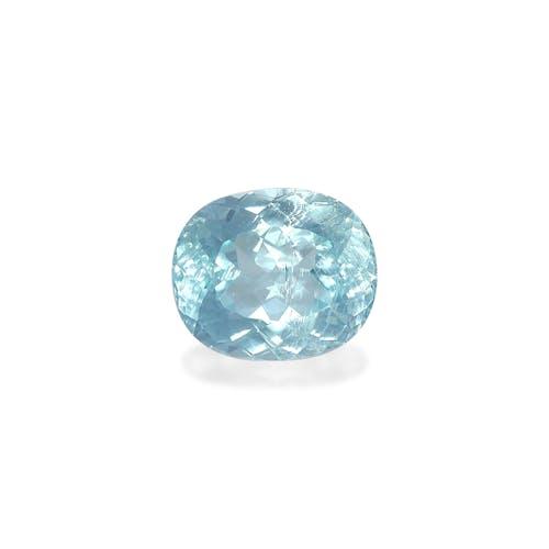 PA0613.jpg?auto=format&ixlib=php 3.3 - 7.23ct Sky Blue Paraiba stone 12x10mm