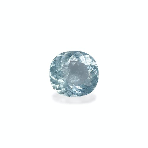 PA0619.jpg?auto=format&ixlib=php 3.3 - 7.16ct Baby Blue Paraiba stone