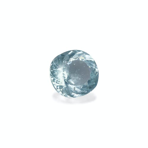 PA0619 1.jpg?auto=format&ixlib=php 3.3 - 7.16ct Baby Blue Paraiba stone