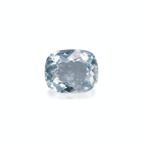 PA0622.jpg?auto=format&ixlib=php 3.3 - 5.11ct Frost White Paraiba stone 12x10mm