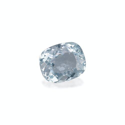 PA0622 1.jpg?auto=format&ixlib=php 3.3 - 5.11ct Frost White Paraiba stone 12x10mm