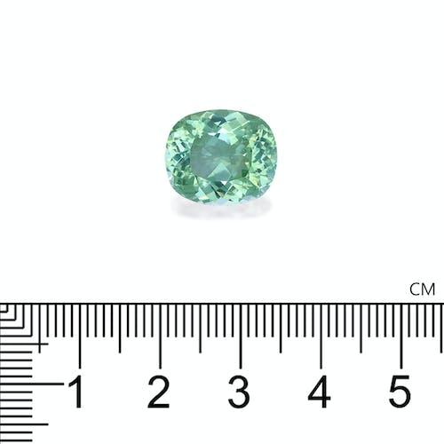 PA0631 2.jpg?auto=format&ixlib=php 3.3 - 9.61ct Seafoam Green Paraiba stone 14x12mm