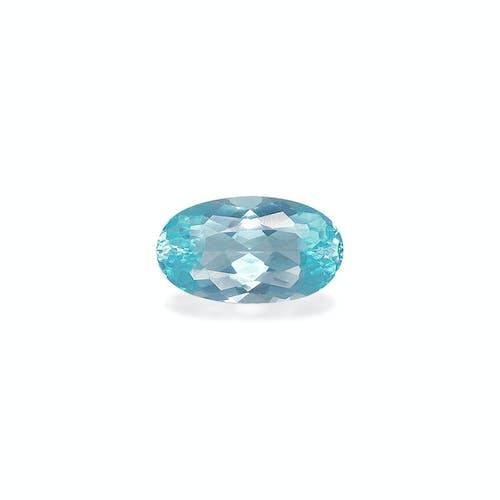 PA0632.jpg?auto=format&ixlib=php 3.3 - 1.89ct Blue Paraiba stone