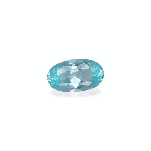 PA0632 1.jpg?auto=format&ixlib=php 3.3 - 1.89ct Blue Paraiba stone
