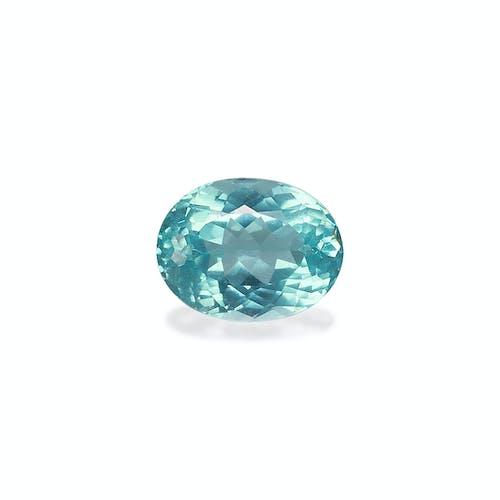 PA0634.jpg?auto=format&ixlib=php 3.3 - 0.74ct Blue Paraiba stone