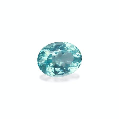 PA0634 1.jpg?auto=format&ixlib=php 3.3 - 0.74ct Blue Paraiba stone