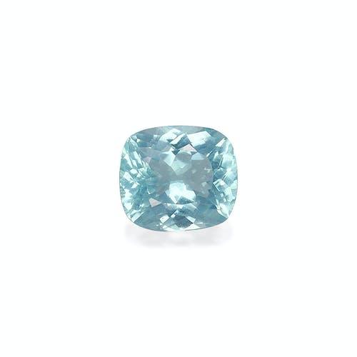 PA0638.jpg?auto=format&ixlib=php 3.3 - 1.24ct Sky Blue Paraiba stone