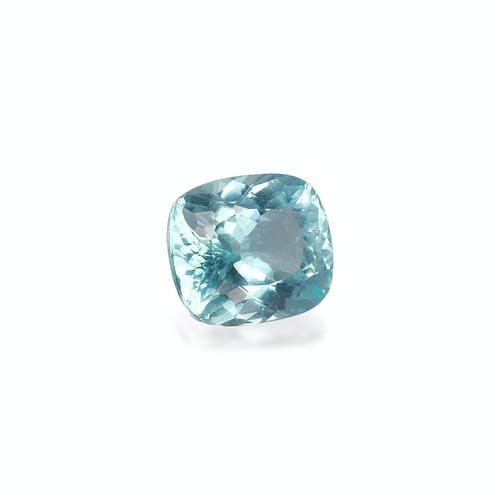 PA0638 1.jpg?auto=format&ixlib=php 3.3 - 1.24ct Sky Blue Paraiba stone