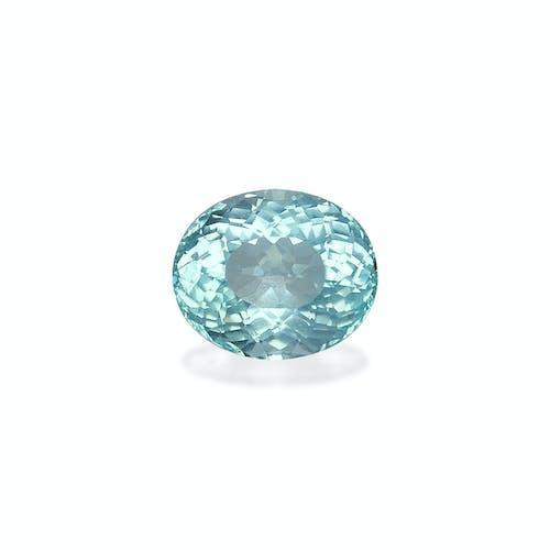 PA0639.jpg?auto=format&ixlib=php 3.3 - 1.69ct Sky Blue Paraiba stone 8x6mm