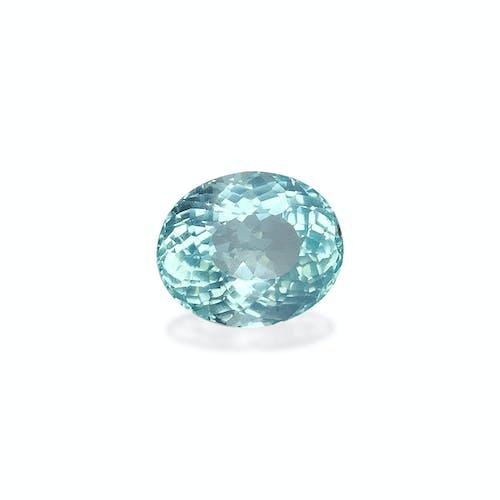 PA0639 1.jpg?auto=format&ixlib=php 3.3 - 1.69ct Sky Blue Paraiba stone 8x6mm