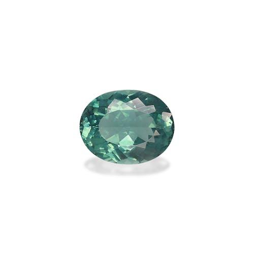 PA0645.jpg?auto=format&ixlib=php 3.3 - 2.70ct Neon Green Paraiba stone 10x8mm