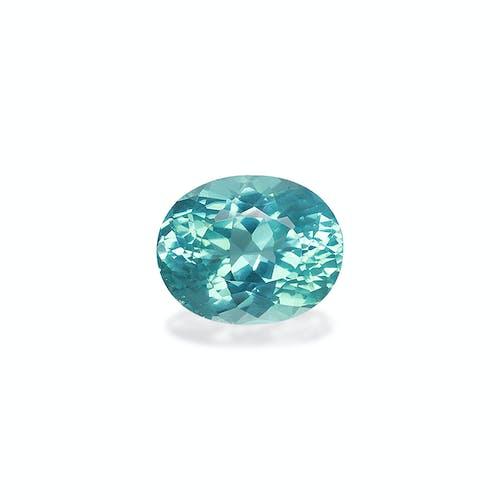 PA0652.jpg?auto=format&ixlib=php 3.3 - 2.65ct Green Paraiba stone 9x7mm