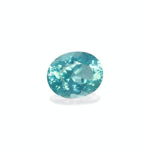 PA0652 1.jpg?auto=format&ixlib=php 3.3 - 2.65ct Green Paraiba stone 9x7mm