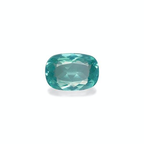 PA0653.jpg?auto=format&ixlib=php 3.3 - 1.08ct Arctic Blue Paraiba stone