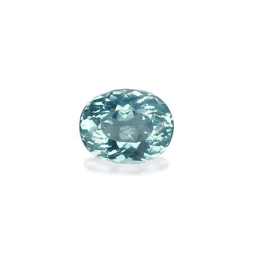PA0654.jpg?auto=format&ixlib=php 3.3 - 1.41ct Sky Blue Paraiba stone 8x6mm