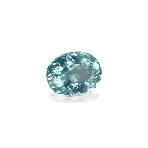PA0654 1.jpg?auto=format&ixlib=php 3.3 - 1.41ct Sky Blue Paraiba stone 8x6mm