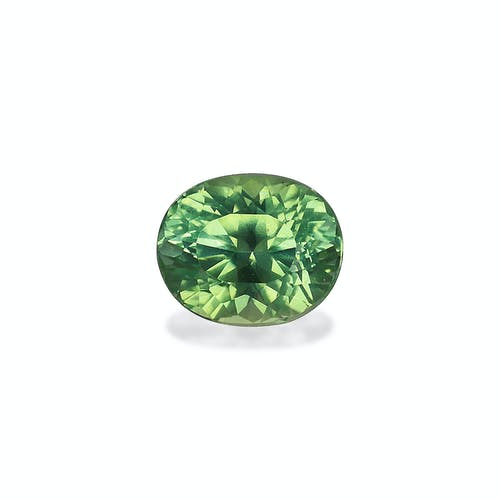 PA0655.jpg?auto=format&ixlib=php 3.3 - 1.14ct Seafoam Green Paraiba stone