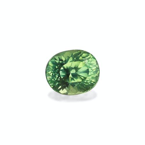 PA0655 1.jpg?auto=format&ixlib=php 3.3 - 1.14ct Seafoam Green Paraiba stone