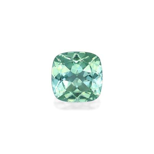 PA0657.jpg?auto=format&ixlib=php 3.3 - 4.36ct Seafoam Green Paraiba stone 10mm