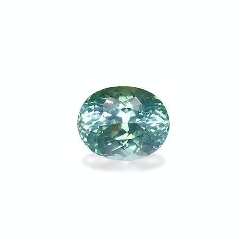 PA0663.jpg?auto=format&ixlib=php 3.3 - 3.61ct Pale Green Paraiba stone 10x8mm