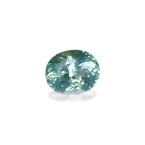 PA0663 1.jpg?auto=format&ixlib=php 3.3 - 3.61ct Pale Green Paraiba stone 10x8mm