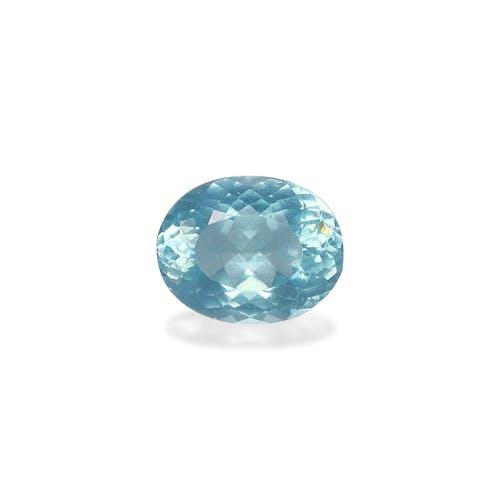 PA0664.jpg?auto=format&ixlib=php 3.3 - 1.33ct Ice Blue Paraiba stone 8x6mm