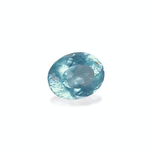 PA0664 1.jpg?auto=format&ixlib=php 3.3 - 1.33ct Ice Blue Paraiba stone 8x6mm