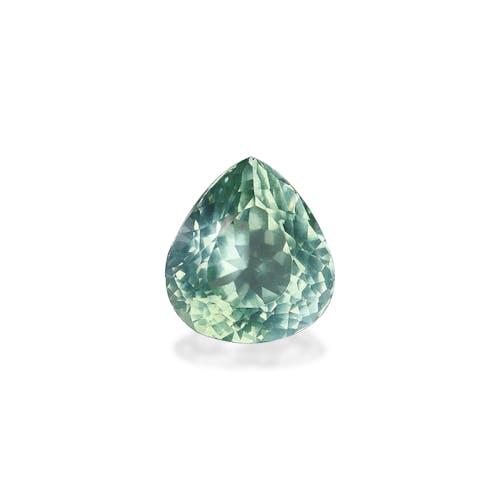 PA0665.jpg?auto=format&ixlib=php 3.3 - 3.20ct Pale Green Paraiba stone 9mm
