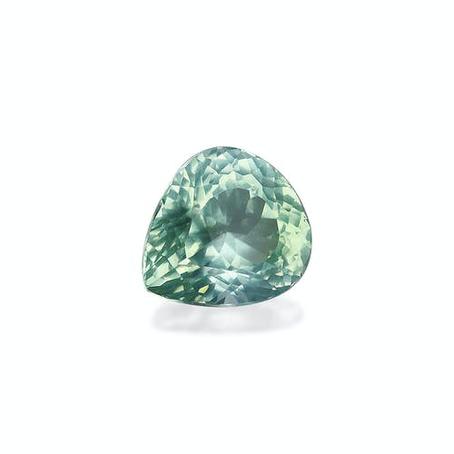 PA0665 1.jpg?auto=format&ixlib=php 3.3 - 3.20ct Pale Green Paraiba stone 9mm