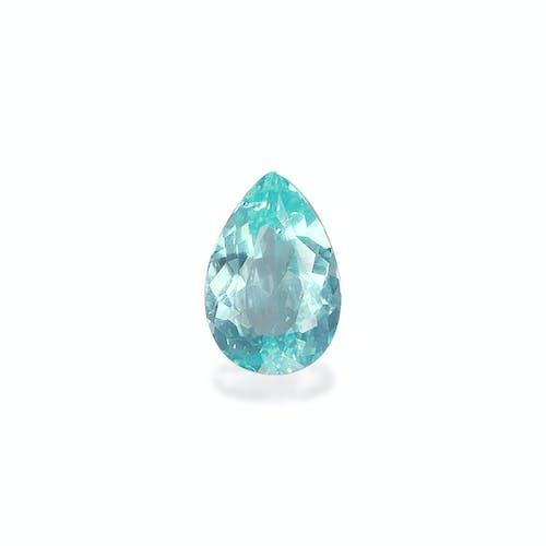 PA0667.jpg?auto=format&ixlib=php 3.3 - 0.63ct Blue Paraiba stone 7x5mm