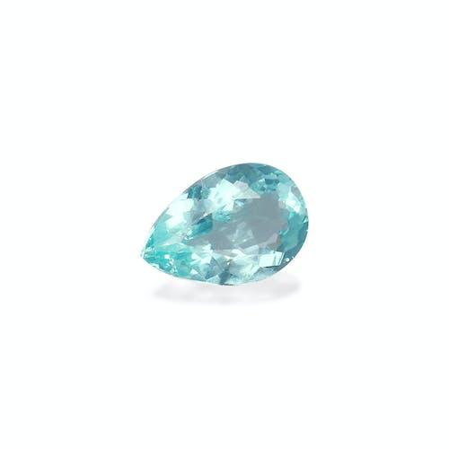 PA0667 1.jpg?auto=format&ixlib=php 3.3 - 0.63ct Blue Paraiba stone 7x5mm