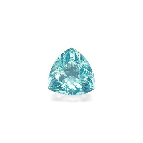 PA0668.jpg?auto=format&ixlib=php 3.3 - 1.02ct Blue Paraiba stone 6mm