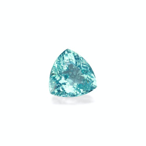 PA0668 1.jpg?auto=format&ixlib=php 3.3 - 1.02ct Blue Paraiba stone 6mm