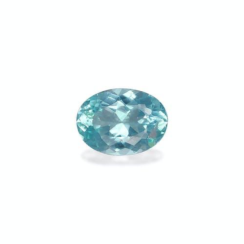 PA0669.jpg?auto=format&ixlib=php 3.3 - 0.76ct Blue Paraiba stone 7x5mm