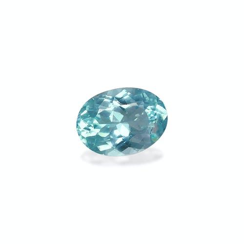 PA0669 1.jpg?auto=format&ixlib=php 3.3 - 0.76ct Blue Paraiba stone 7x5mm