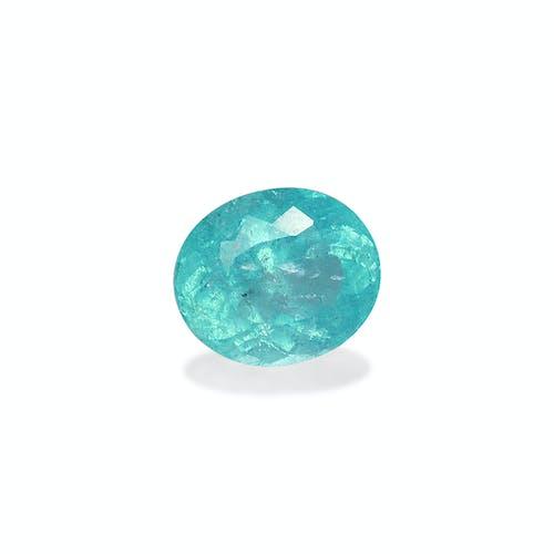 PA0670 1.jpg?auto=format&ixlib=php 3.3 - 3.14ct Blue Paraiba stone 10x8mm