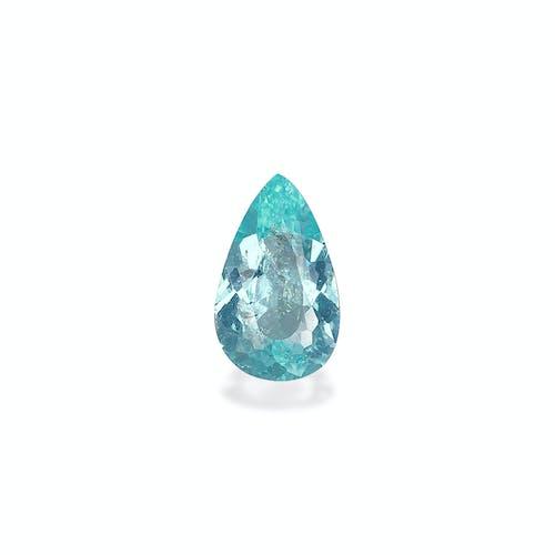 PA0672.jpg?auto=format&ixlib=php 3.3 - 1.22ct Blue Paraiba stone