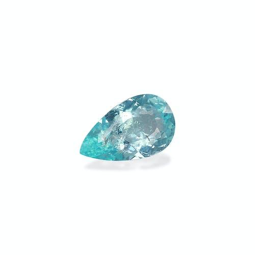PA0672 1.jpg?auto=format&ixlib=php 3.3 - 1.22ct Blue Paraiba stone