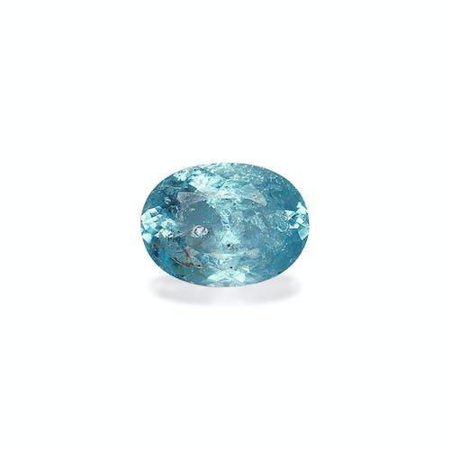 PA0675.jpg?auto=format&ixlib=php 3.3 - 3.65ct Blue Paraiba stone