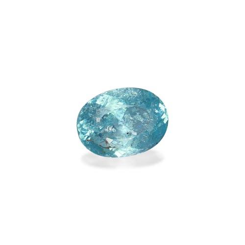 PA0675 1.jpg?auto=format&ixlib=php 3.3 - 3.65ct Blue Paraiba stone